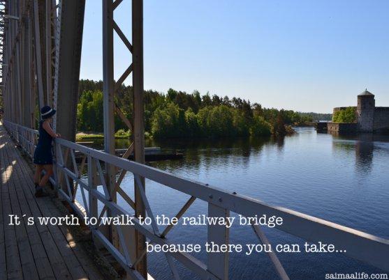 railway-bridge-in-savonlinna-finland