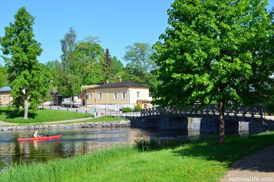 surroundings-of-olavinlinna-castle