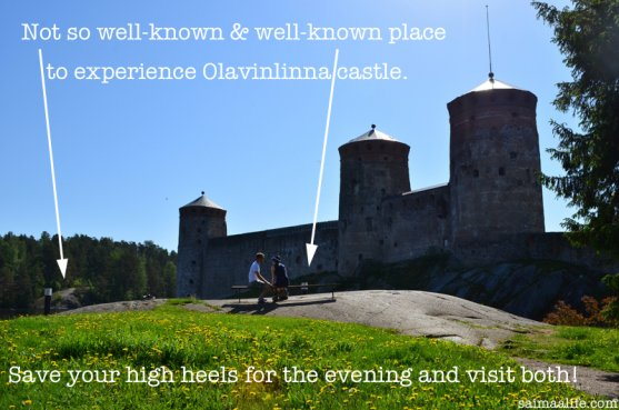 two-good-places-to-experience-olavinlinna-castle