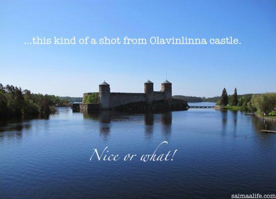 view-from-railway-bridge-to-olavinlinna-castle