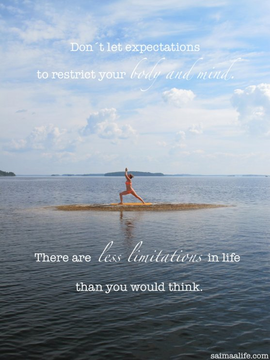 do-not-let-expectations-to-restrict-your-body-and-mind