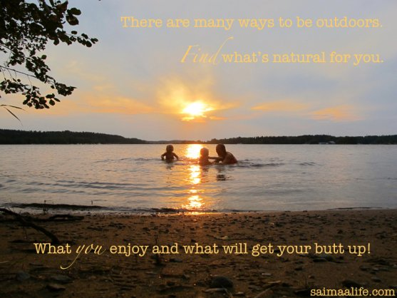 find-your-natural-ways-to-be-outdoors