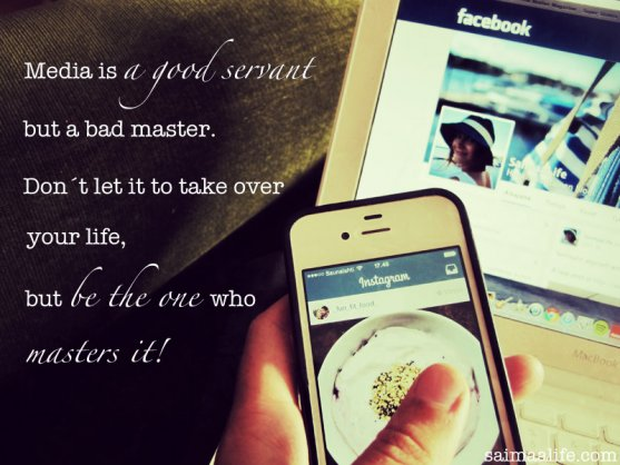 media-is-a-good-servant-but-a-bad-master