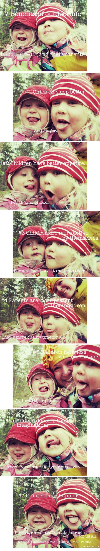 7-benefits-of-outdoor-life-to-children