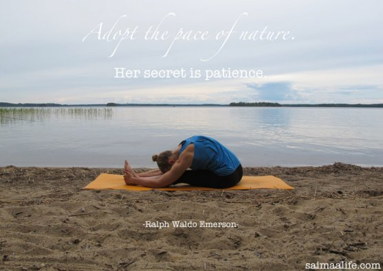 adopt-the-pace-of-nature-her-secret-is-patience