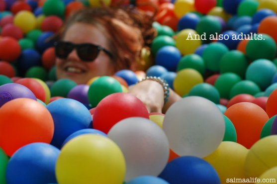 adult-in-ball-pit