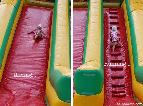 big-slide-in-kesamaa