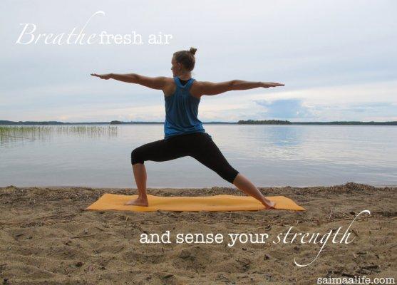 breathe-fresh-air-and-sense-your-strength