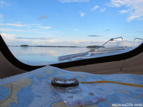 calm-and-beautiful-summer-evening-on-lake-puruvesi