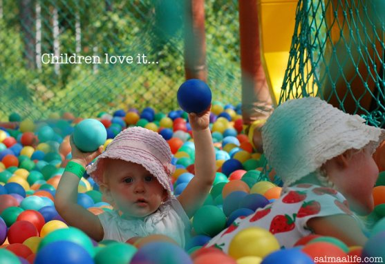 children-playing-in-ball-pit