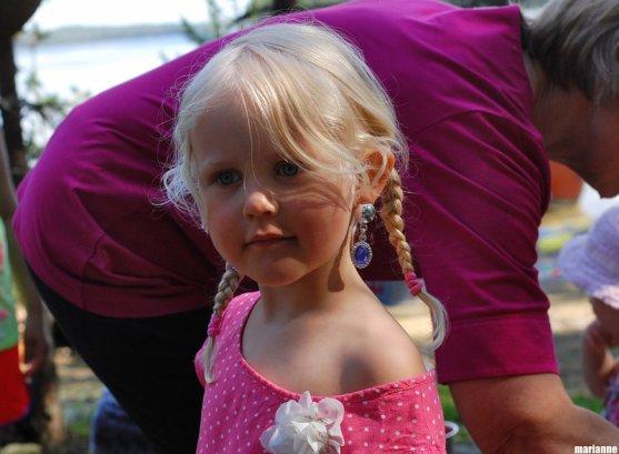 gift-childrens-earrings