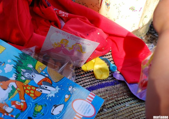 gifts-to-four-year-old