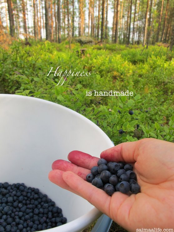 happiness-is-handmade