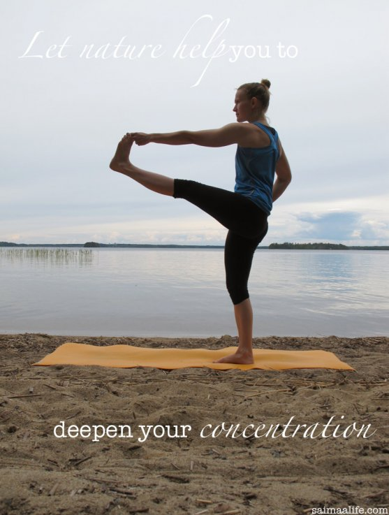 let-nature-help-you-to-deepen-your-concentration