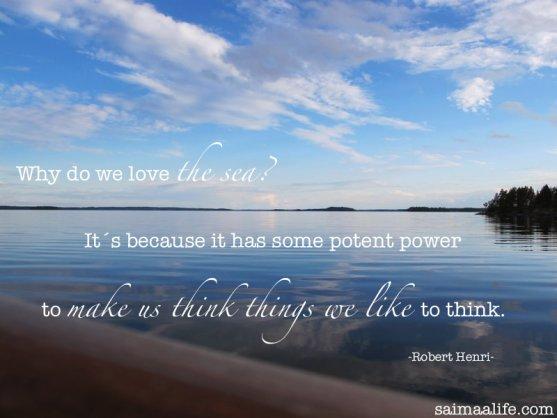 sea-make-us-think-things-we-like-to-think
