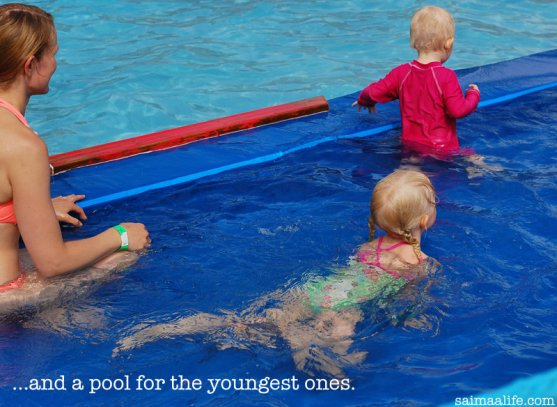 swimming-pool-for-small-children