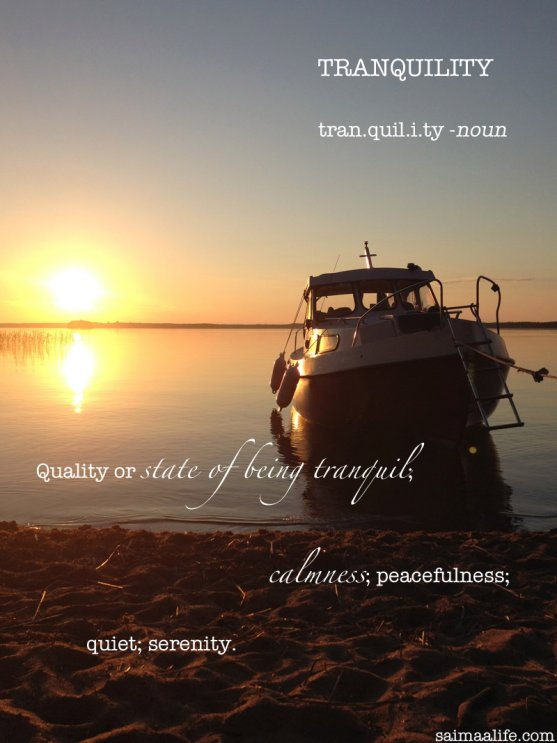 tranquility-wellbeing