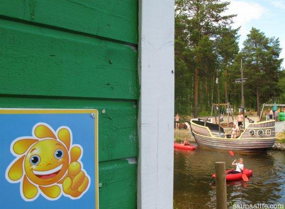 water-and-amusement-park-in-punkaharju-finland