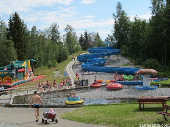 waterslide-for-big-children