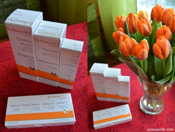 dr-hauschka-natural-skin-care-cosmetics-products