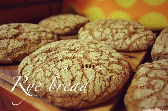 finnish-homemade-rye-bread