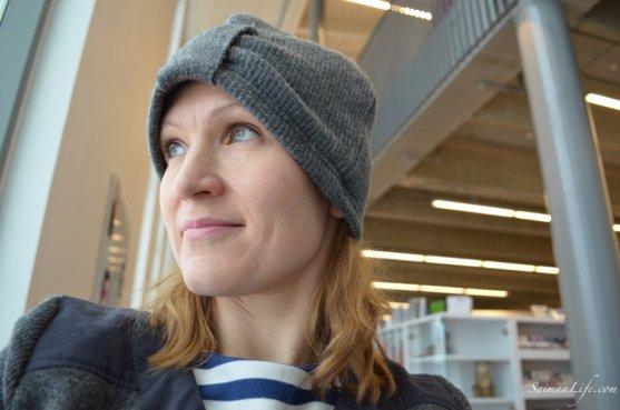 globe-hope-women-viikki-hat