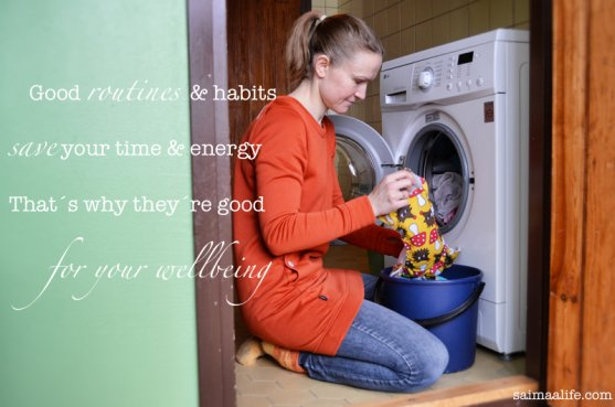 good-routines-save-your-time-and-energy