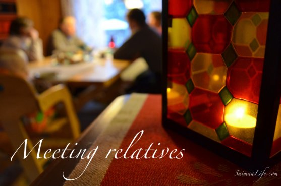 meeting-relatives