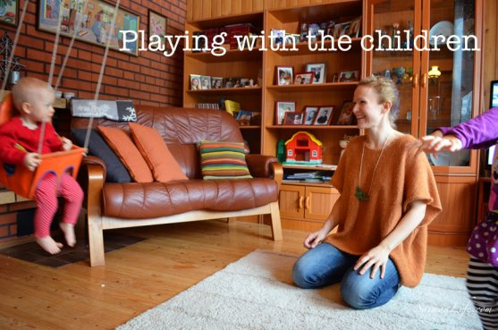 playing-with-the-children