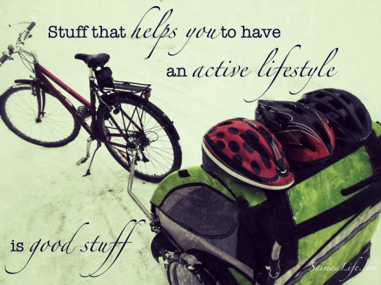 stuff-that-helps-you-to-have-an-active-lifestyle