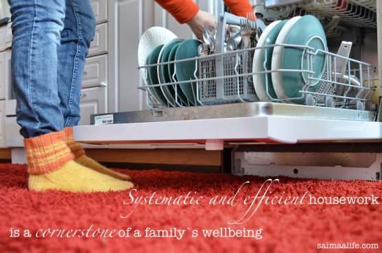 systematic-and-efficient-housework-is-corcerstone-of-family-wellbeing