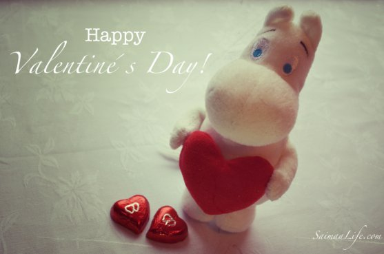 valentine-day-moomin