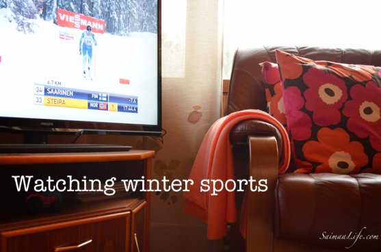 watching-winter-sports
