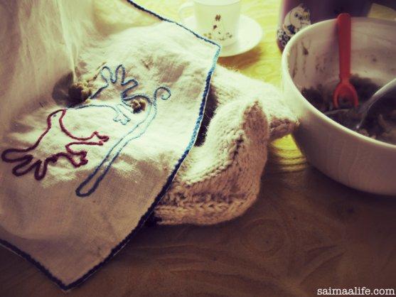 child-feeding-doll-homemade-finnish-pea-soup