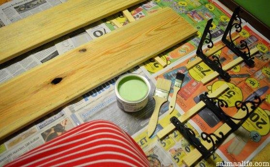 children-room-interior-book-shelf-materials-ready-to-paint