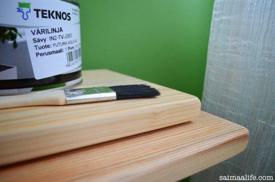 children-room-interior-book-shelf-planed-timber