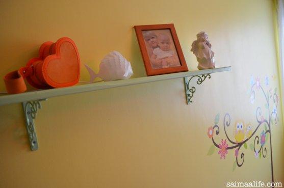 children-room-interior-handmade-book-shelf