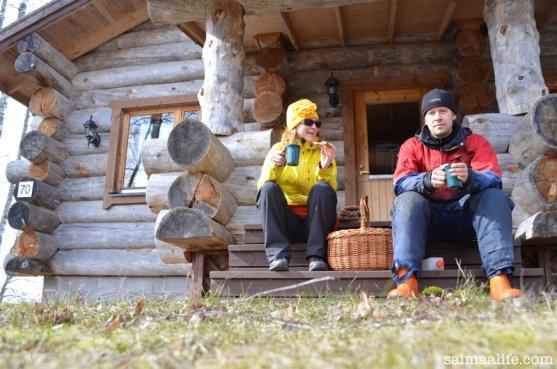 finnish-cottage-by-lake-puruvesi
