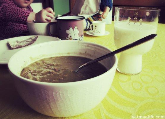 finnish-iittala-sarjaton-tableware-muurla-moomin-mug