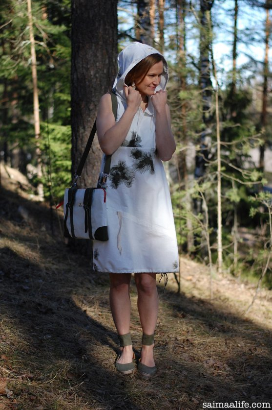 globe-hope-binti-dress-haidu-shoes-heva-laptop-bag