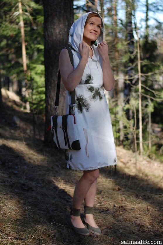 globe-hope-dress-laptop-bag-shoes-ss14