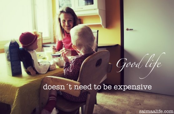 good-life-do-not-need-to-be-expensive