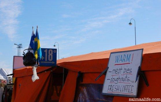 helsinki-finland-market-place