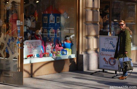 helsinki-finland-moomin-santa-claus-store