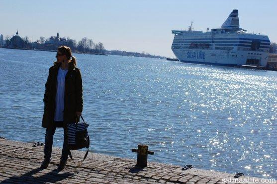 helsinki-finland-silja-line-cruise-ship
