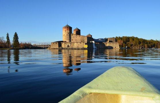 olavinlinna-castle-in-savonlinna-finland