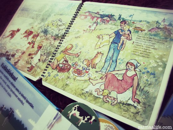 simple-living-old-finnish-children-book