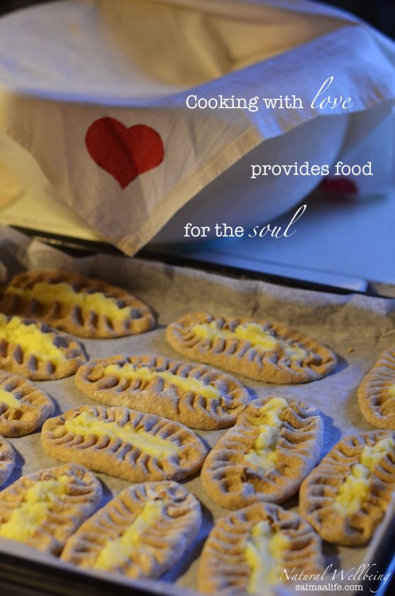 coking-with-love-provides-food-for-the-soul