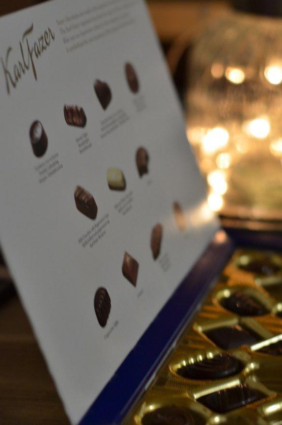 fazer-finnish-christmas-chocolate