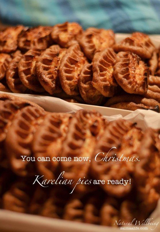 finnish-karelian-pies-for-christmas